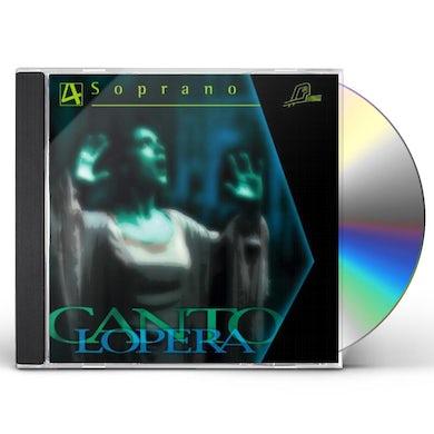 Verdi SOPRANO ARIAS 4 CD