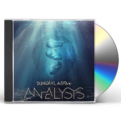 Sundial Aeon ANALYSIS CD