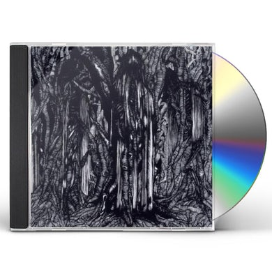 Sunn BLACK ONE CD