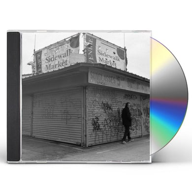 Evidence WEATHER OR NOT CD
