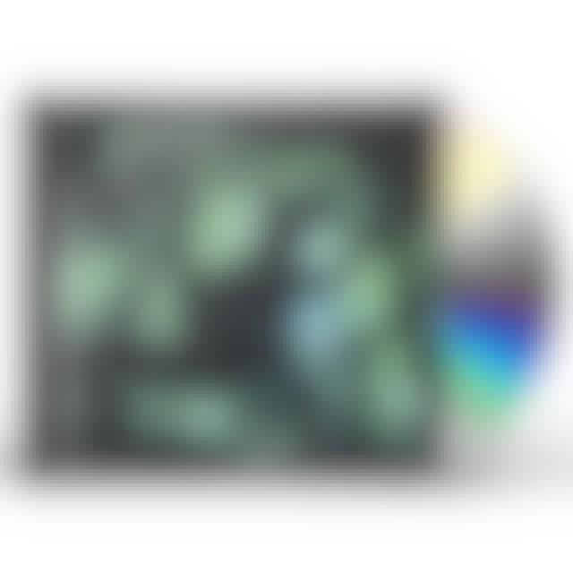 Myopia NYGHT CD