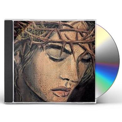 Hyde FAITH CD