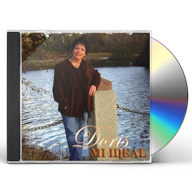 Doris MI IDEAL CD