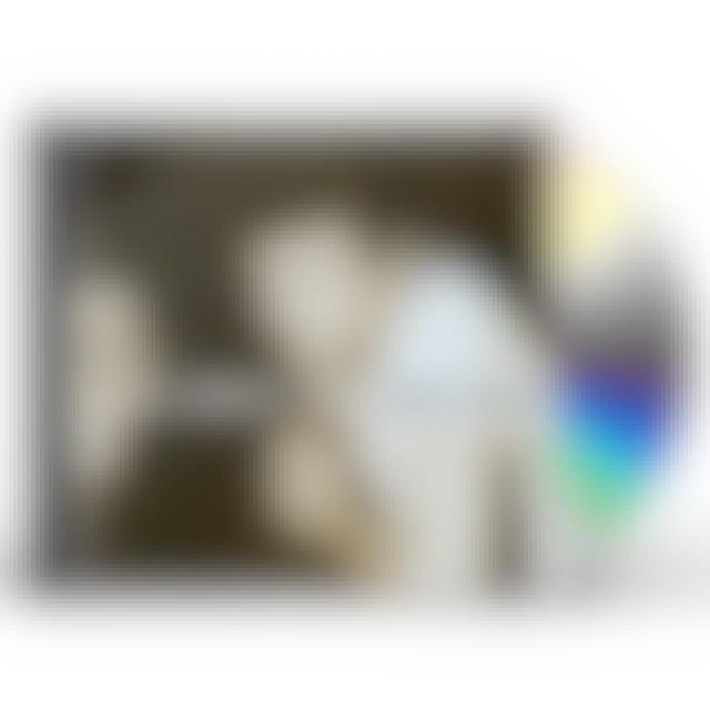 BEST OF JOE ELY CD