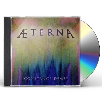 ATERNA CD