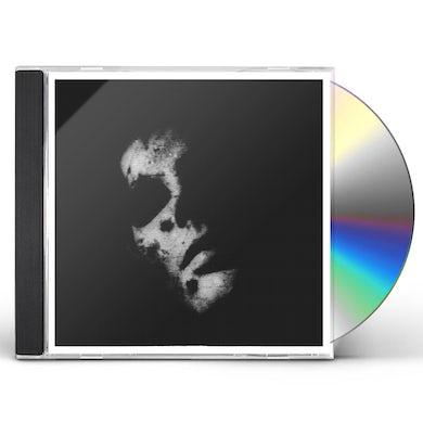 In Solitude SISTER CD