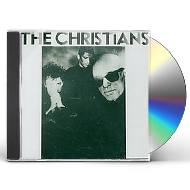 Christians CD