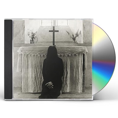 King Dude Sex CD