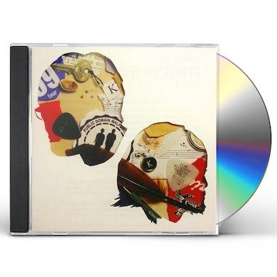 Kirinji 10TH ANNIVERSARY CELEBRATION 1998-2008 CD