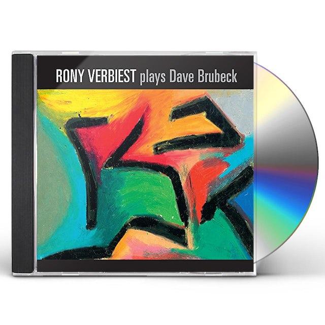 Rony Verbiest