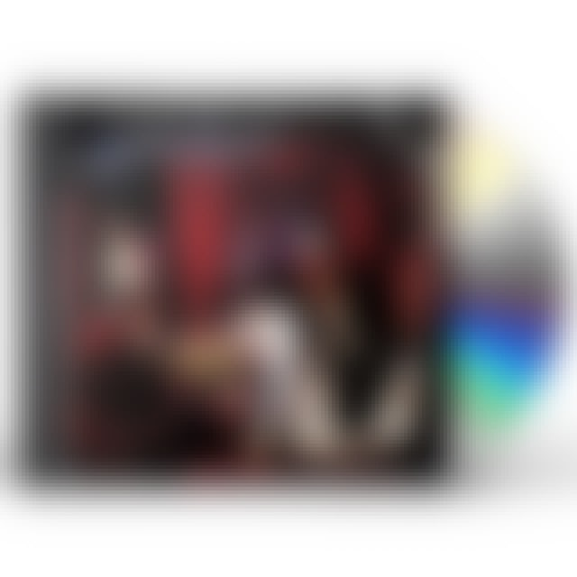 Triffids BLACK SWAN CD