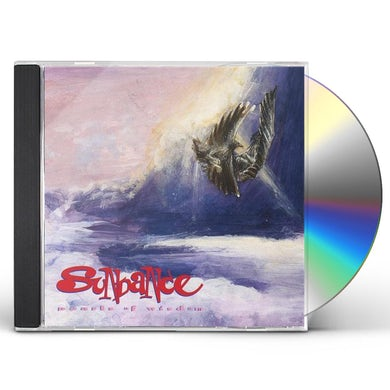 Sundance PEARLS OF WISDOM CD