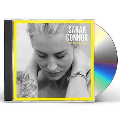 Sarah Connor MUTTERSPRACHE CD