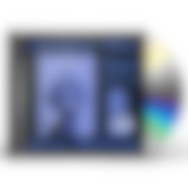 Forrest McDonald CERTIFIED BLUE CD