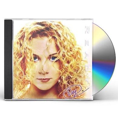Day READY CD