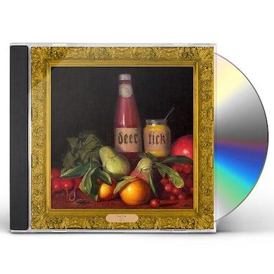 Deer Tick VOL 2 CD