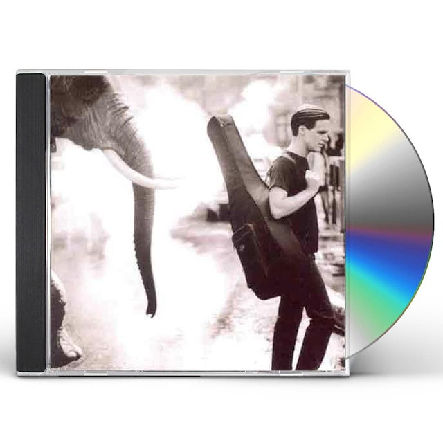 Bryan Adams ON A DAY LIKE TODAY CD