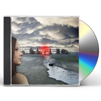 Herd of Instinct MANIFESTATION CD