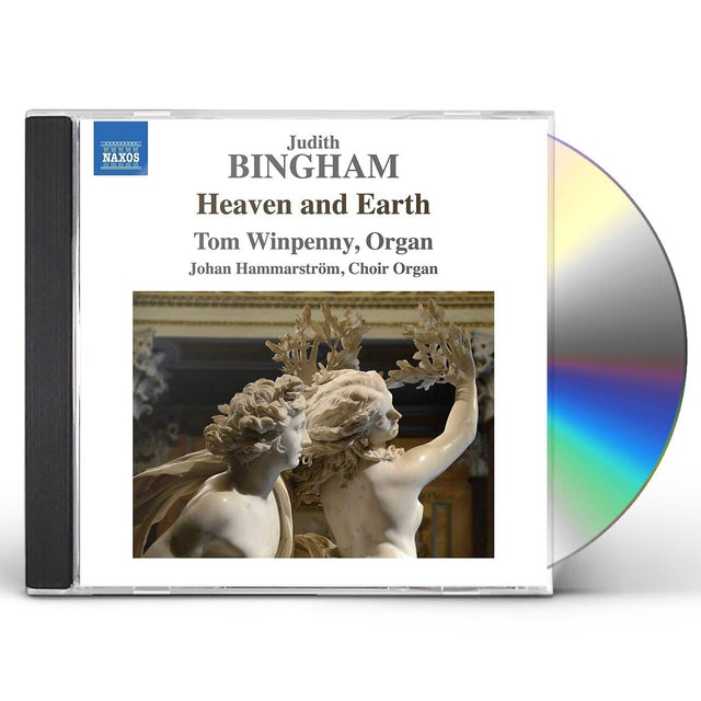 BINGHAM / WINPENNY / HAMMARSTROM