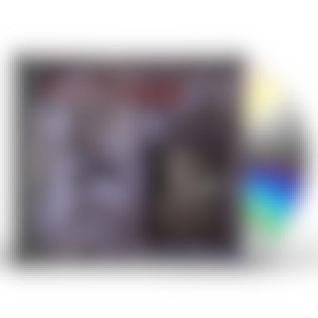 Illusion Of Safety BAD KARMA CD