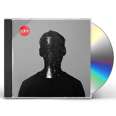 Clark CD