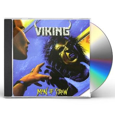 MAN OF STRAW CD