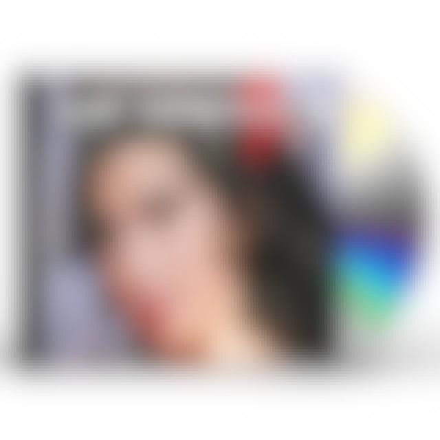 Amy Winehouse LOWDOWN CD