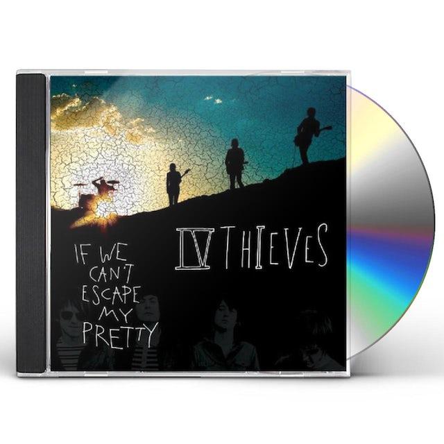 IV Thieves