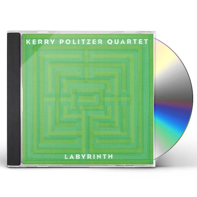Kerry Politzer