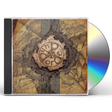 Dordeduh DAR DE DUH - SPECIAL EDITION CD