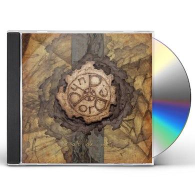 DAR DE DUH CD