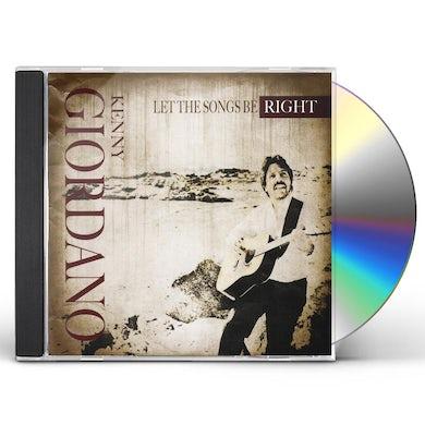 Lise Liddell LOVERS' MOON CD
