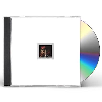 NACE CD
