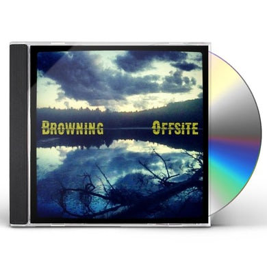 Browning OFFSITE CD