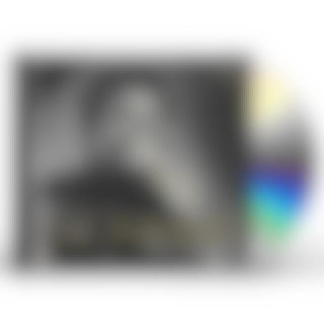 O.C. Tolbert BLACK DIAMOND CD
