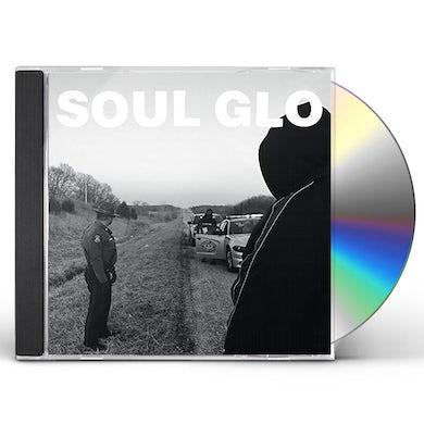NIGGA IN ME IS ME / UNTITLED CD