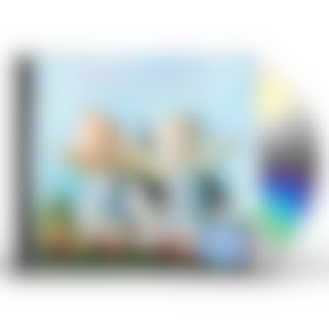 Steve Wingfield JOYFUL JOYFUL CD