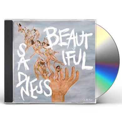 Fil Bo Riva BEAUTIFUL SADNESS CD