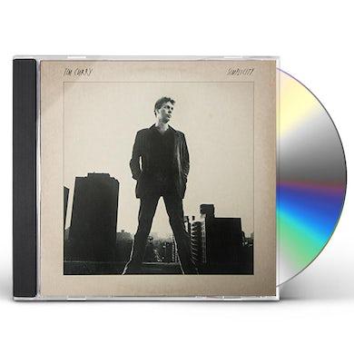 SIMPLICITY CD