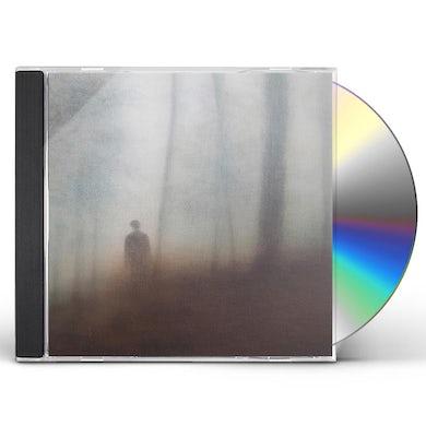 Matt Elliott FAREWELL TO ALL WE KNOW CD