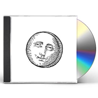 Eamon Harkin / Justin Carter MISTER SATURDAY NIGHT THEN & NOW CD