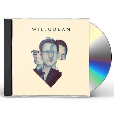 LIFE & LIMBO CD