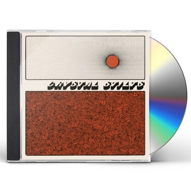 NATURE NOIR CD