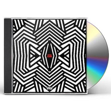 Lore CD