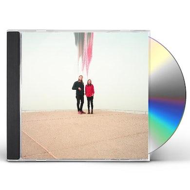 RATBOYS Printer's Devil CD