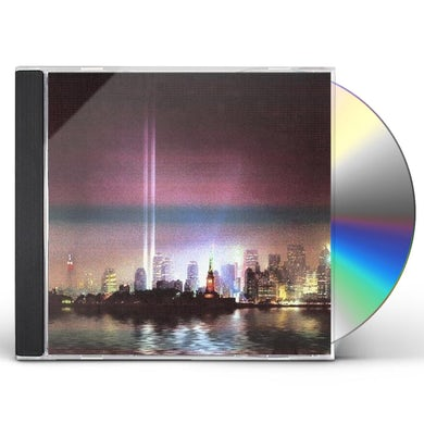 Richie Ray STREET DREAMS CD