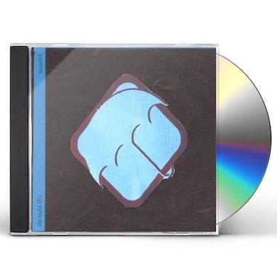 Night 1 CD