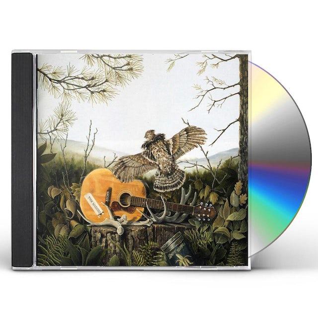 Dandy Warhols THIS MACHINE CD