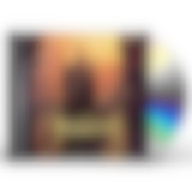 Near Death Condition EVOLVING TOWARDS EXTINCTION CD