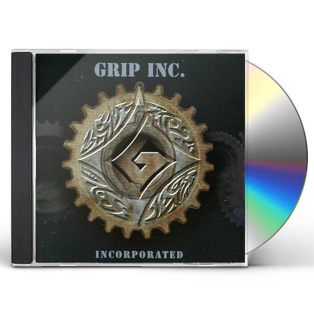 Grip Inc